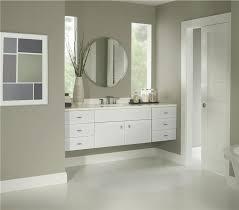 Bathroom Cabinet Manufacturers Best 25 Bertch Cabinets Ideas On Pinterest Grey Tile Shower
