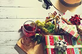 1585199012 weihnachtspakete jpg