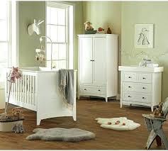 Baby Nursery Furniture Sets Uk Affordable Nursery Furniture Sets Designer Baby Nursery Furniture