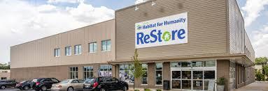 atlanta habitat restore shop donate volunteer