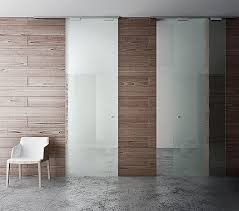 glass door systems sliding glass doors linear interior systems