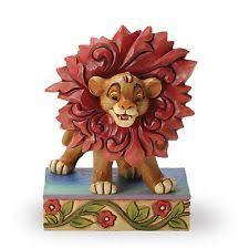 king ornaments disneyana ebay