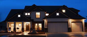 hallmark homes for sale link build idaho