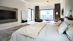 Bed Sheets That Keep You Cool Best Jersey Sheets To Keep You Cool In Summer Nights Steam