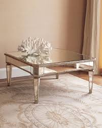 cheap mirrored coffee table mirrored coffee table round mirrored coffee table designs and