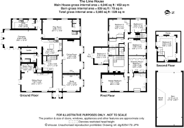 7 bedroom detached house for sale in lowicks road rushmoor