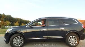 girly cars 2016 the 2016 buick enclave review from a mom and her kids moms u0027n