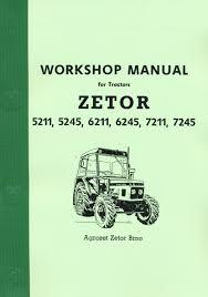 100 iseki tractor manuals tractorbooks2 iseki cornwall