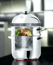 cuisine qui fait tout appareil de cuisine vorwerk de cuisine cuiseur magimix cook
