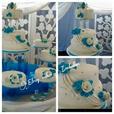 elroy cakes and baking zim home facebook