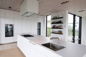 Modern Island Kitchen Designs Nice Kitchen Island With Sink And Dishwasher For Your Home
