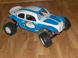baja buggy 4x4 pro line baja bug body for slash rcu forums