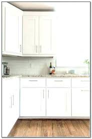 kitchen knob ideas cabinet hardware placement guide kitchen cabinet hardware placement