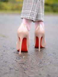 how to walk in high heels without pain advice for beginners