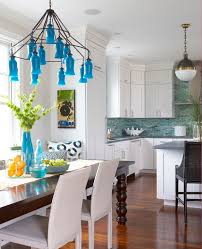 beach kitchen ideas kitchen beach style with black bar stools