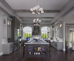 navy blue kitchen cabinets hbe kitchen