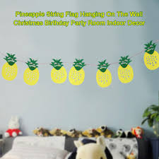 online get cheap birthday party wall decorations aliexpress com