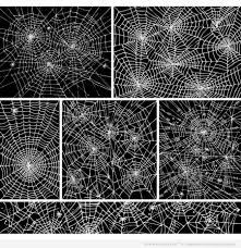 halloween spider web background spider webs u2013 free vectors download yoursourceisopen table