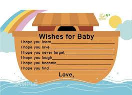 noah ark baby shower image result for noah s ark baby shower noah s ark baby shower