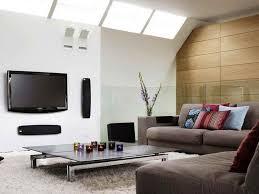 Fresh Home Interiors Perfect Small Modern Living Room Ideas Also Fresh Home Interior