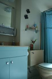 blue and pink bathroom decorating ideas u2022 bathroom decor