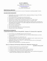 resume intro nursing informatics specialist sle resume resume sle