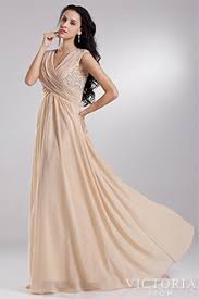 beige prom dresses beige prom gowns on sale victoriaprom