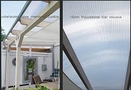 berdachung balkon terrassenã berdachung balkon 100 images terrasse mit holz