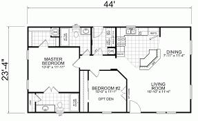 two bedroom cabin floor plans 2 bedroom 1 bath cabin floor plans home plans ideas