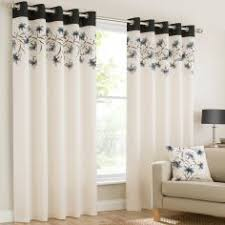view all curtains tonys textiles
