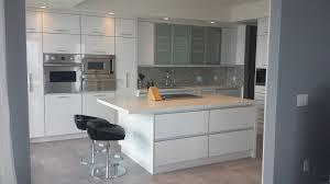 buy kraftmaid cabinets wholesale kitchen cabinet prices kraftmaid kitchen cabinets prices kraftmaid