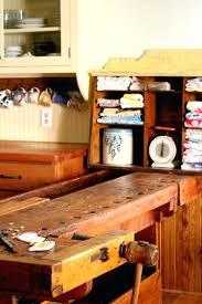 kitchen work bench kitchen work tables islands uk rustic