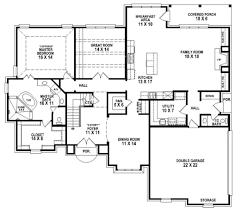 300 sq ft tiny house floor plans house plans