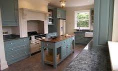 edwardian kitchen ideas edwardian house more of kitchen renovation by tricia