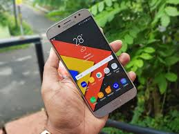 Samsung J7 Pro Samsung Galaxy J7 Pro Review The Best J Series