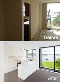 how to design the kitchen kitchen design guide for renovators premier kitchens australia
