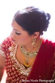 Bridal Makeup Las Vegas Las Vegas Nevada Indian Wedding By Chelsea Nicole Photography