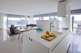 deluxe interior modern apartment design ideas bedroom design in