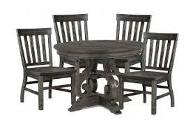magnussen bellamy dining table magnussen bellamy dining room collection by dining rooms outlet