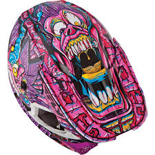 motocross youth helmets fly racing 2015 kinetic youth jungle full face helmet available at