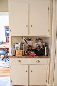 how to remove kitchen cabinets https www pinterest com pin