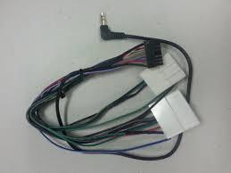 toyota lexus and scion tlx100 toyota lexus 20 pin u0026 28 pin car audio u0026 entertaiment