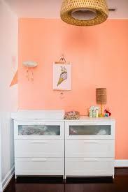 Schlafzimmer Farbe Gelb Tipps Zur Kinderzimmer Wandgestaltung Mit Farbe Gelb U2013 Modernise Info