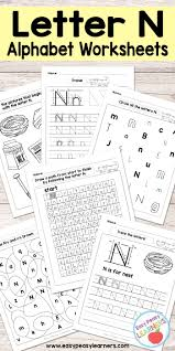 best 25 abc worksheets ideas on pinterest letter worksheets
