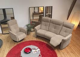 canapé home salon fauteuil de relaxation maestri