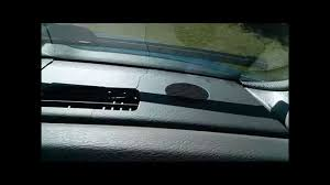 dashboard dodge ram 1500 replacement 2003 dodge ram dashboard cover replaced