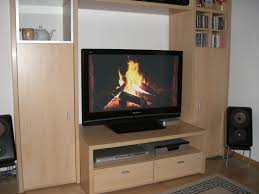 fireplace dvd for tv fireplace design and ideas