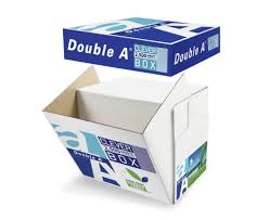 hp copier paper hp copier paper suppliers and manufacturers at