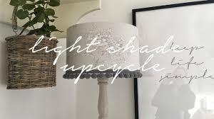 lifestyle home decor home decor