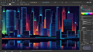 affinity designer beta for windows available for download
